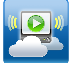 android-audio-video