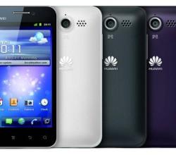 Huawei-Horizon-Huawei-Honor