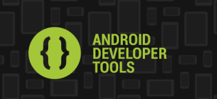 android-developer-tools