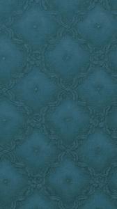 Moto G wallpaper 1080_1920
